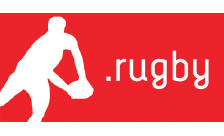 New Generic Domain - .rugby Domain Registration