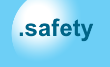 New Generic Domain - .safety Domain Registration