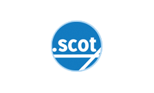 New Generic Domain - .scot Domain Registration