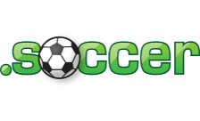New Generic Domain - .soccer Domain Registration