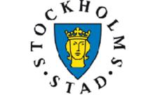 Stockholm, Sweden Domain - .stockholm Domain Registration