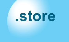 Commerce Domains Domain - .store Domain Registration
