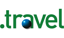 Travel Transport Domains Agencies Domain - .travel Domain Registration