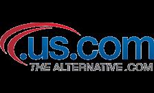 New Generic Domain - .us.com Domain Registration