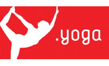 New Generic Domain - .yoga Domain Registration