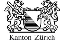 New Generic Domain - .zuerich Domain Registration