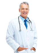 Register Domains by Health