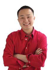 Register Asian Domains