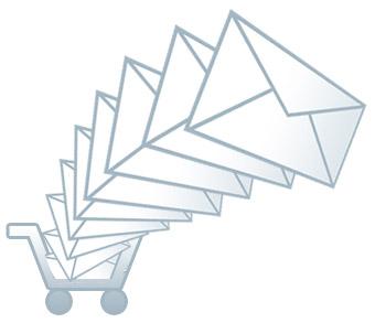 Order Status Notifications